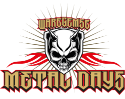 Waregemse Metal Days
